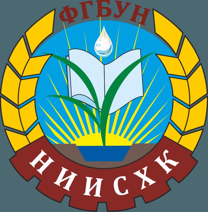 Bezymyannyy-1